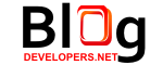 Blog Developers