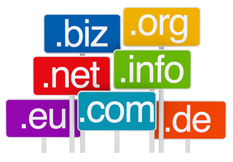 How to Find And Register A Good Domain name
