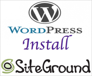 Install-WordPress-on-SiteGround-Shared-Hosting