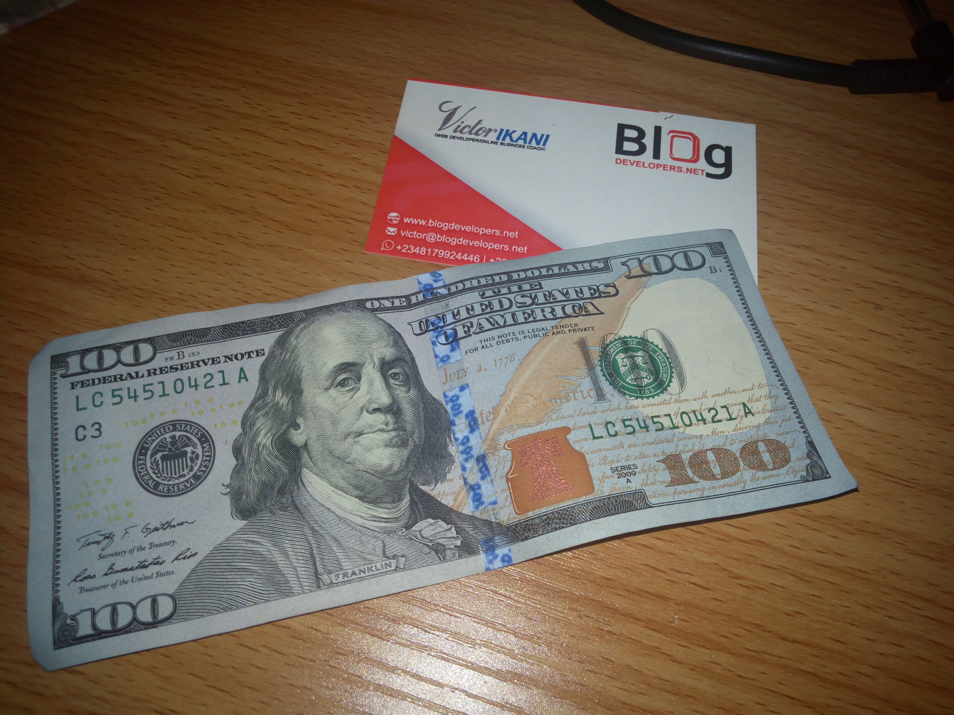 Online Business In Nigeria You Can Start Right Now - Blog