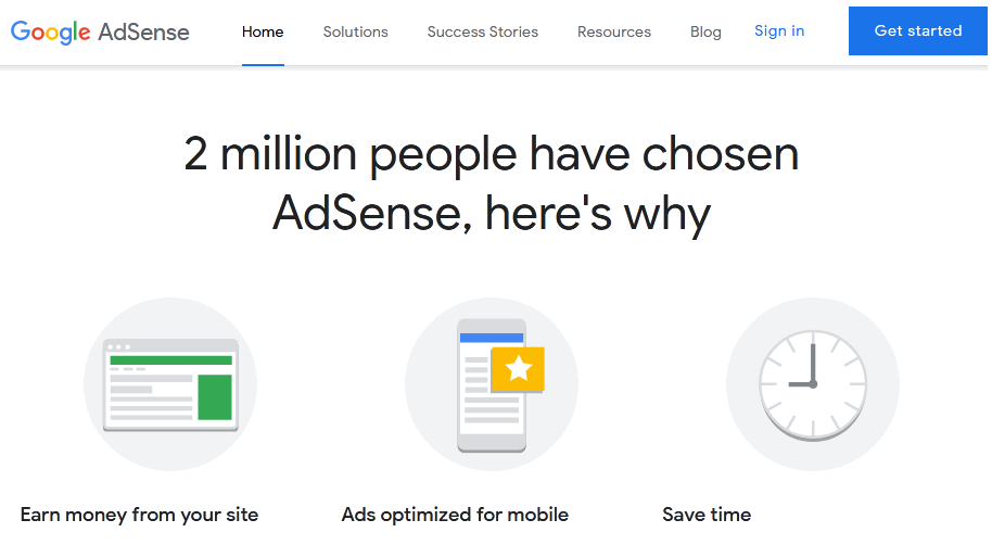 Photo of How To Make Money With Google Adsense
